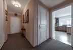 Mieszkanie na sprzedaż, Warszawa Muranów, 66 m²   Morizon.pl   1573 nr10