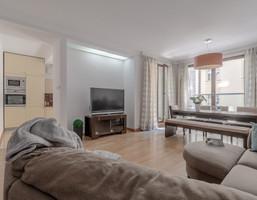 Morizon WP ogłoszenia | Mieszkanie do wynajęcia, Warszawa Śródmieście, 73 m² | 7364