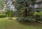 Dom na sprzedaż, Zalesie Górne Zajęczy Trop, 38 m² | Morizon.pl | 0657 nr3