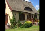 Dom na sprzedaż, Łęczyca, 220 m² | Morizon.pl | 5147 nr2