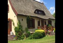 Dom na sprzedaż, Łęczyca, 220 m²