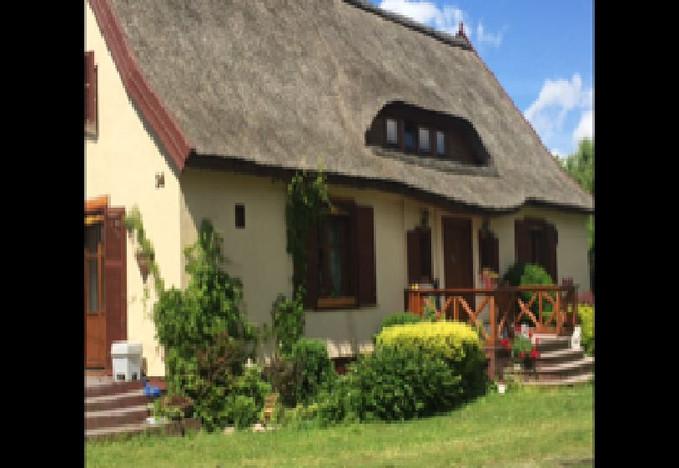 Dom na sprzedaż, Łęczyca, 220 m² | Morizon.pl | 5147