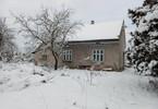 Morizon WP ogłoszenia | Dom na sprzedaż, Pozowice, 129 m² | 8953