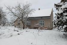 Dom na sprzedaż, Pozowice, 129 m²