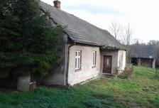 Dom na sprzedaż, Bachowice, 145 m²