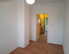 Dom na sprzedaż, Poręba Żegoty, 120 m²