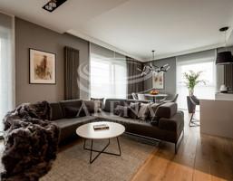 Morizon WP ogłoszenia | Mieszkanie na sprzedaż, Lublin LSM, 120 m² | 9170