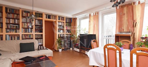 Mieszkanie na sprzedaż 84 m² Lublin Czechów Szwajcarska - zdjęcie 3