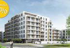 Morizon WP ogłoszenia   Mieszkanie na sprzedaż, Lublin Czuby, 32 m²   2992