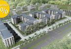 Morizon WP ogłoszenia | Mieszkanie na sprzedaż, Lublin Dziesiąta, 60 m² | 2112