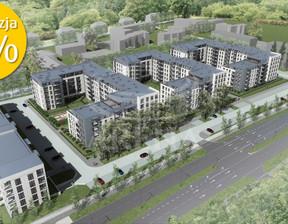 Mieszkanie na sprzedaż, Lublin Dziesiąta, 60 m²