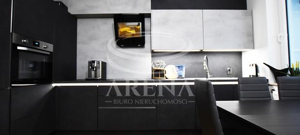 Mieszkanie na sprzedaż 65 m² Lublin Bazylianówka Czesława Strzeszewskiego - zdjęcie 1