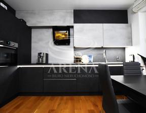 Mieszkanie na sprzedaż, Lublin Bazylianówka, 65 m²