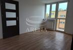 Morizon WP ogłoszenia   Mieszkanie na sprzedaż, Lublin Tatary, 37 m²   3910
