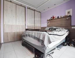 Morizon WP ogłoszenia | Mieszkanie na sprzedaż, Lublin Czechów, 84 m² | 6168