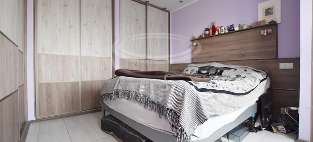 Mieszkanie na sprzedaż 84 m² Lublin Czechów Szwajcarska - zdjęcie 1