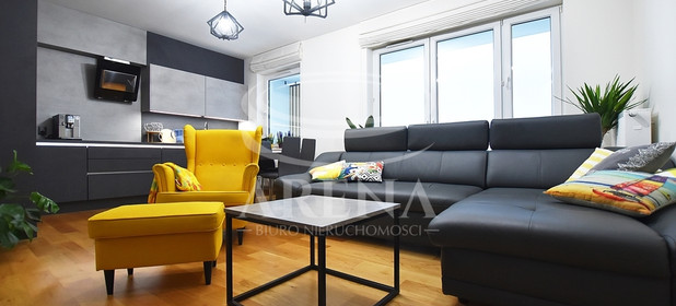 Mieszkanie na sprzedaż 65 m² Lublin Bazylianówka Czesława Strzeszewskiego - zdjęcie 3