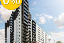 Mieszkanie na sprzedaż, Lublin Bronowice, 50 m²
