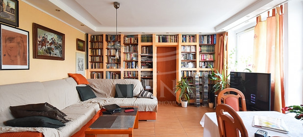 Mieszkanie na sprzedaż 84 m² Lublin Czechów Szwajcarska - zdjęcie 2