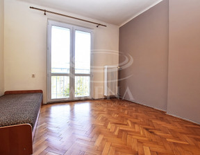Mieszkanie na sprzedaż, Lublin Śródmieście, 47 m²