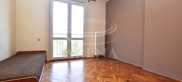 Mieszkanie na sprzedaż 46 m² Lublin Centrum Lipowa - zdjęcie 1