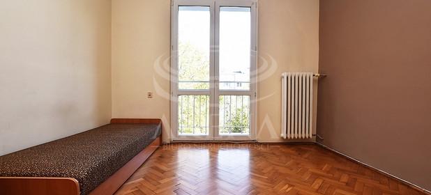 Mieszkanie na sprzedaż 46 m² Lublin Centrum Lipowa - zdjęcie 2
