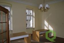 Biuro do wynajęcia, Wrocław Stare Miasto, 26 m²