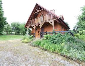 Dom na sprzedaż, Lutcza, 100 m²