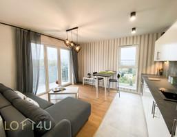 Morizon WP ogłoszenia   Mieszkanie na sprzedaż, Katowice Piotrowice, 47 m²   6337