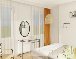 Morizon WP ogłoszenia | Mieszkanie na sprzedaż, Wrocław Tarnogaj, 65 m² | 7493