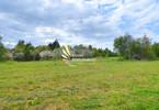 Morizon WP ogłoszenia | Działka na sprzedaż, Nowe Orzechowo, 1031 m² | 1442