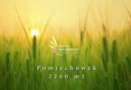 Morizon WP ogłoszenia | Działka na sprzedaż, Pomiechówek, 2200 m² | 1430