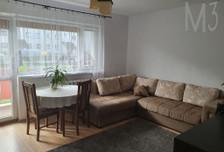 Mieszkanie do wynajęcia, Koszalin Śródmieście, 49 m²