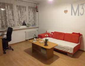 Kawalerka do wynajęcia, Koszalin Ildefonsa Gałczyńskiego, 26 m²