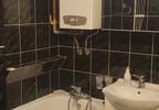 Mieszkanie do wynajęcia, Koszalin Na Skarpie, 45 m² | Morizon.pl | 1445 nr11