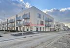Mieszkanie na sprzedaż, Warszawa Białołęka, 53 m² | Morizon.pl | 2347 nr4