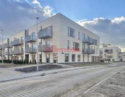 Morizon WP ogłoszenia | Mieszkanie na sprzedaż, Warszawa Białołęka, 53 m² | 8306