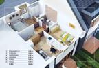 Mieszkanie na sprzedaż, Buk Bohaterów Bukowskich, 84 m²   Morizon.pl   0323 nr5