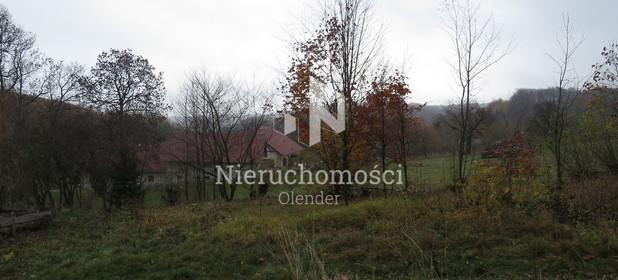 Działka na sprzedaż 3200 m² Wałbrzyski Stare Bogaczowice Nowe Bogaczowice - zdjęcie 1