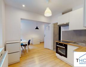 Mieszkanie na sprzedaż, Katowice Śródmieście, 33 m²