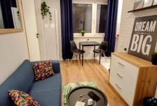 Mieszkanie na sprzedaż, Ruda Śląska Dobrej Nadziei, 76 m²