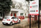 Garaż do wynajęcia, Poznań Rataje, 15 m² | Morizon.pl | 4058 nr2