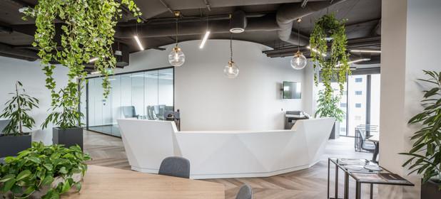 Lokal biurowy do wynajęcia 1535 m² Wrocław Muchobór Mały Fabryczna 6 - zdjęcie 2