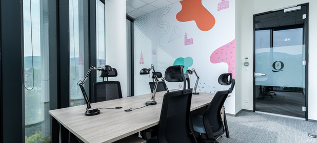 Lokal biurowy do wynajęcia 20 m² Bielsko-Biała Śródmieście Bielsko ul. Dworkowa 2 - zdjęcie 5