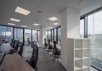 Biuro w inwestycji Carbon Tower, Wrocław, 17 m² | Morizon.pl | 3519 nr7