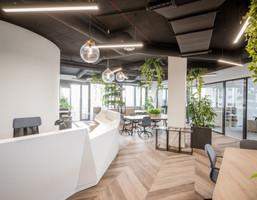 Morizon WP ogłoszenia   Biuro w inwestycji Carbon Tower, Wrocław, 35 m²   6458