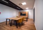 Biuro w inwestycji Palio Office Park, Gdańsk, 373 m² | Morizon.pl | 7718 nr10
