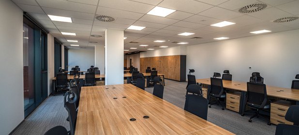 Lokal biurowy do wynajęcia 266 m² Gdańsk Śródmieście Jana z Kolna - zdjęcie 3
