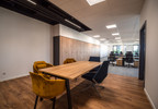 Biuro w inwestycji Palio Office Park, Gdańsk, 373 m² | Morizon.pl | 7718 nr11