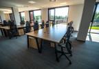 Biuro w inwestycji Palio Office Park, Gdańsk, 315 m² | Morizon.pl | 7720 nr8